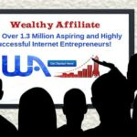 Be Successful - A Wealthy Affiliate University Review