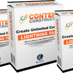 My Content Constructor Software Review