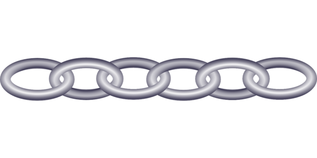 Back Links - What Is An SEO Backlink