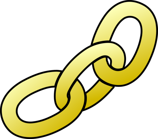 Linking - What Is An SEO Backlink