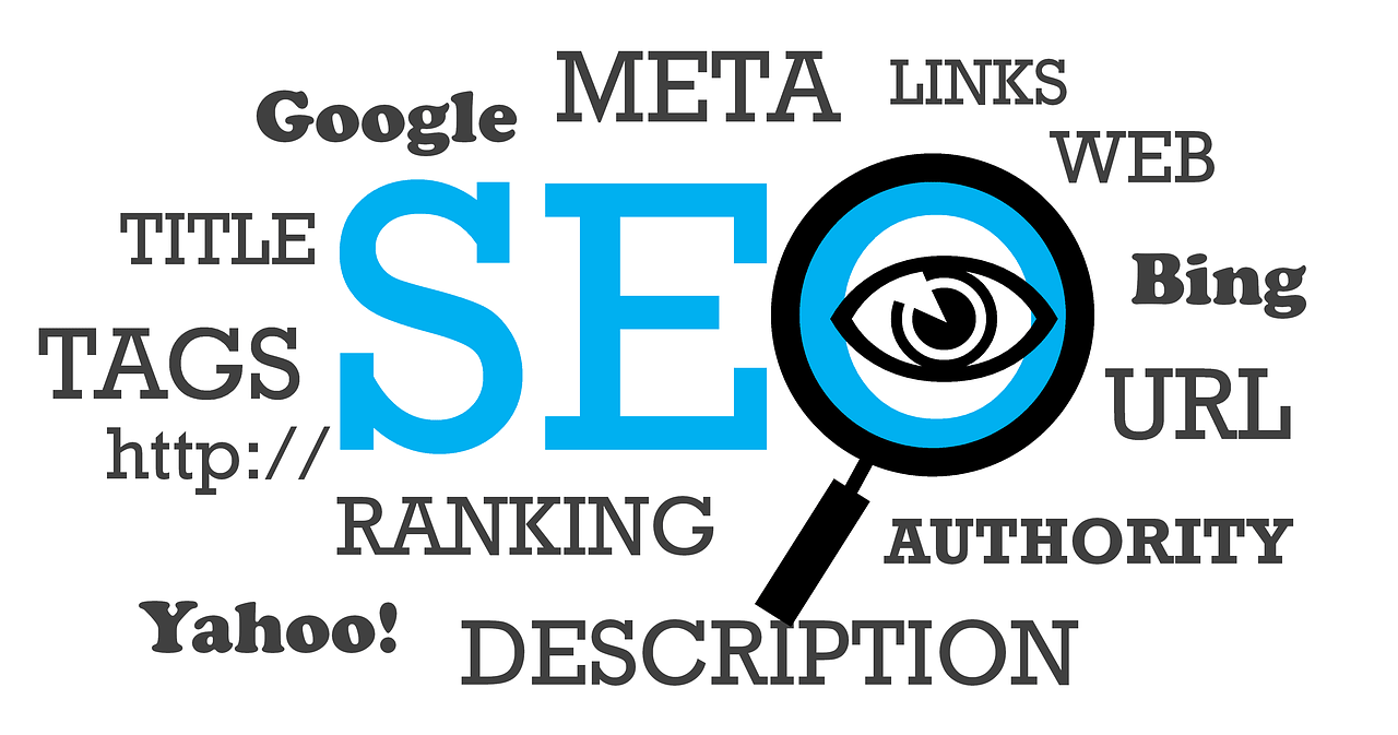 SEO Techniques - Search Engine Optimization And Why It Is Important