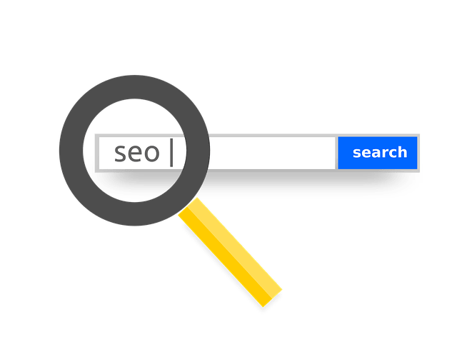 Searching - Search Engine Optimization And Why It Is Important