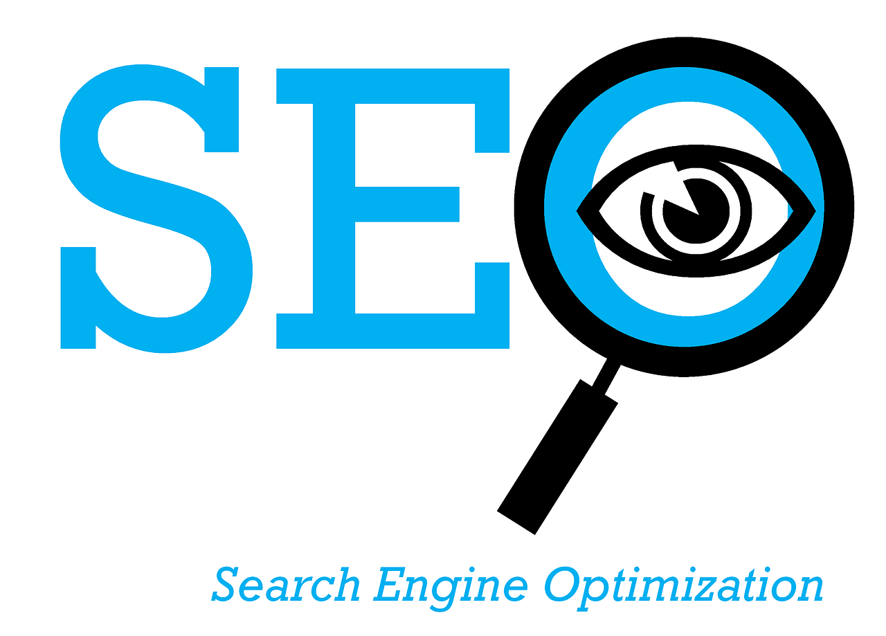 The Importance Of SEO - Search Engine Optimization And Why It Is Important