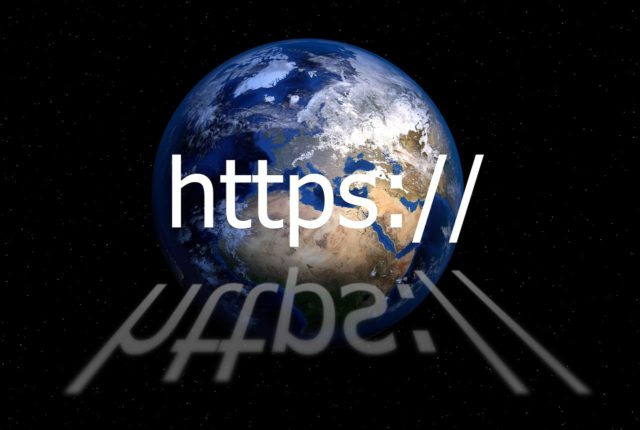 Do You Need A Domain Name - Should You Buy A Domain Name