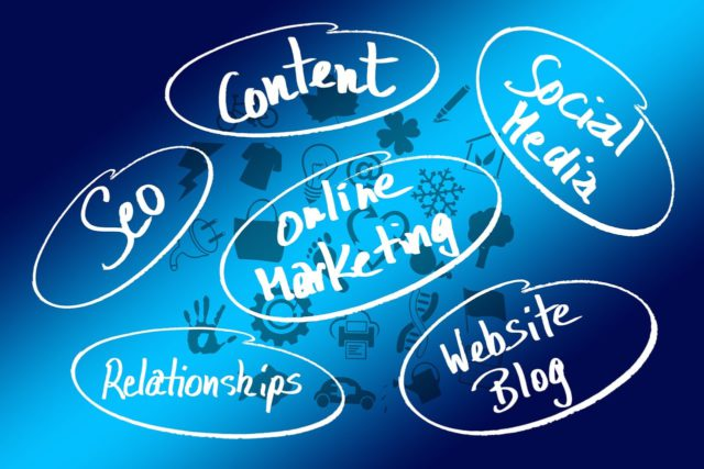 Education For Starting An Online Business
