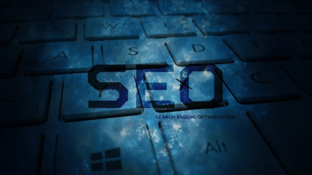 Good SEO Is Essential - What Is White Hat Search Engine Optimization
