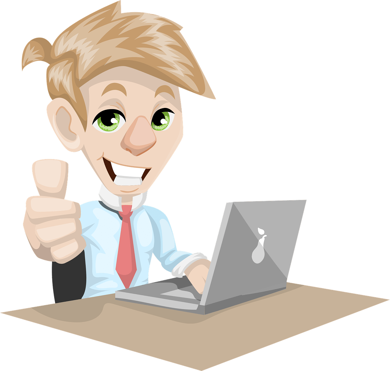 Learn All the Skills Needed To Run An Online Business