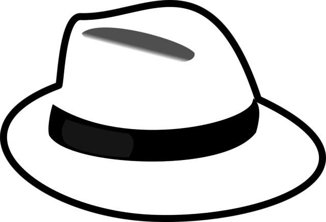 White Hat SEO - What Is White Hat Search Engine Optimization