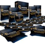 The K Money Mastery Review